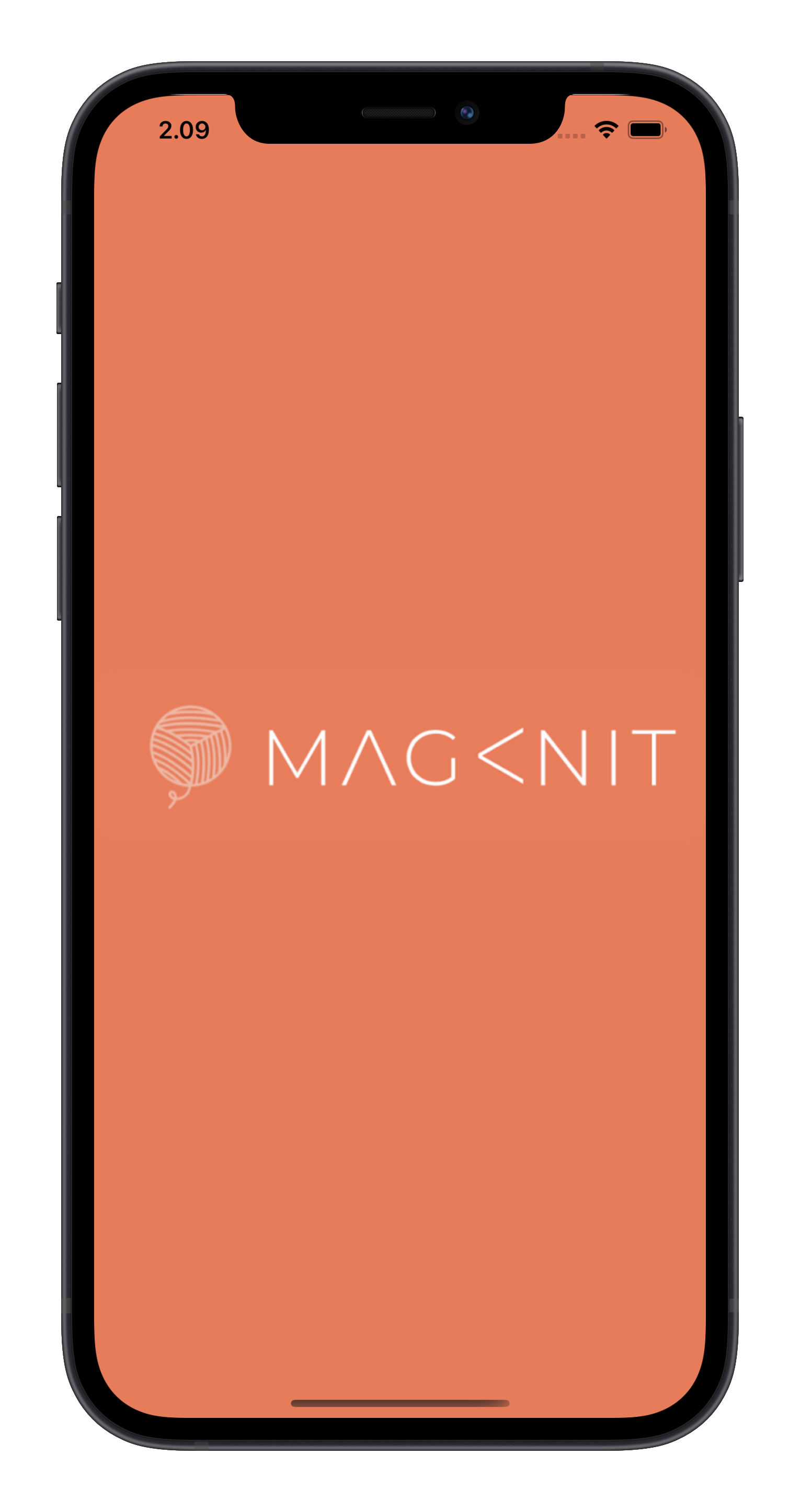 https://magknit.dk/wp-content/uploads/2021/04/Simulator-Screen-Shot-iPhone-12-Pro-Max-2021-04-13-at-14.09.11_iphone12black_portrait.png