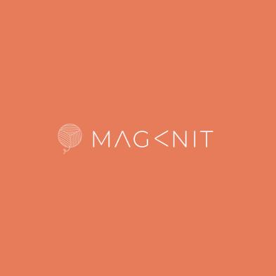 https://magknit.dk/wp-content/uploads/2021/04/placeholder.png