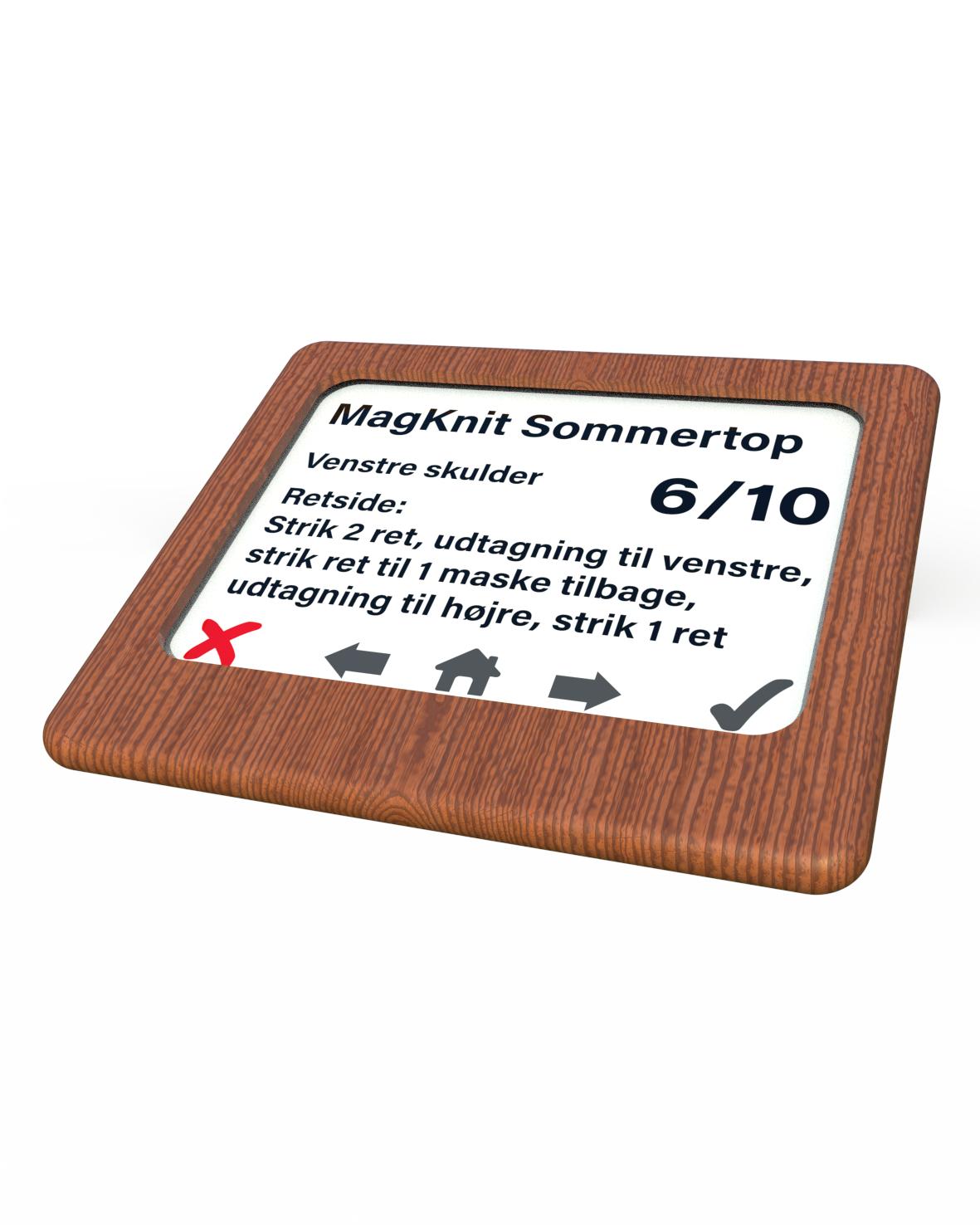 https://magknit.dk/wp-content/uploads/2021/09/magknit-display.png